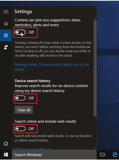How to speed up Windows 10 – Which Computing Helpdesk