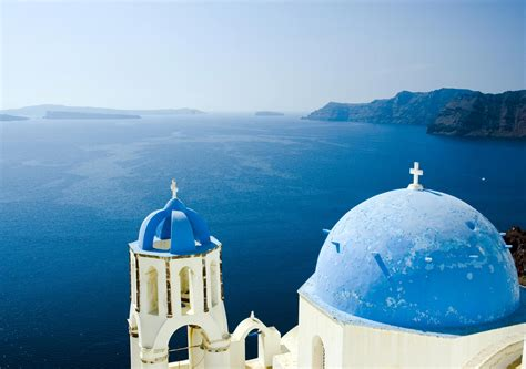 10 Best Greek Islands Tours & Vacation Packages 2020