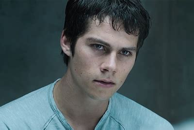 Maze Runner: The Scorch Trials Clip Puts Thomas in the Hot