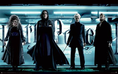 16 Severus Snape HD Wallpapers   Background Images