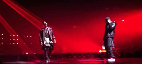 Watch: Jay-Z and Kanye West Launch the Watch the Throne