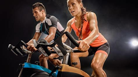 Cycling Fitness - Steroids Live