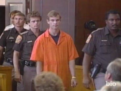 Jeffrey Dahmer's House Is For Sale - Business Insider