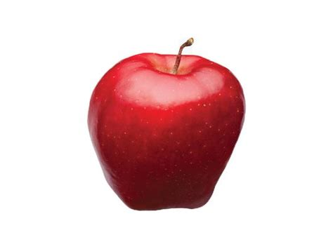 It's Michigan apple season: When to find your favorites