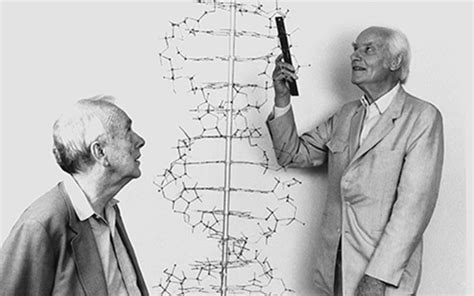 James Watson Archives - Cold Spring Harbor Laboratory