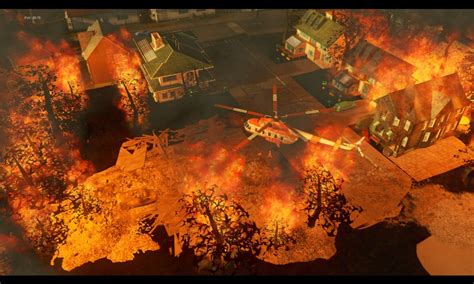 Cities: Skylines Natural Disasters CD key Steam