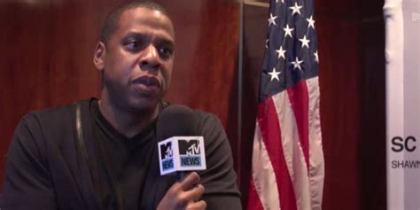 Jay-Z Says Throne Sequel, Kanye and Jay Solo Albums