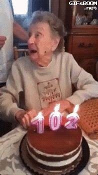 Birthday GIF - Find & Share on GIPHY