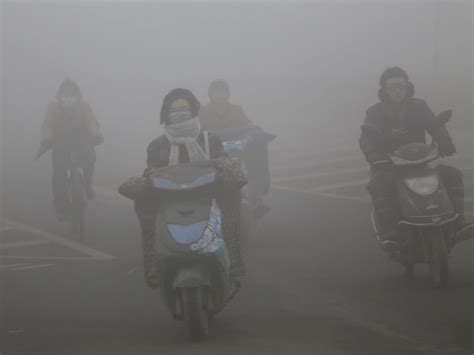 Carbon dioxide in atmosphere exceeds 410 ppm, threatens