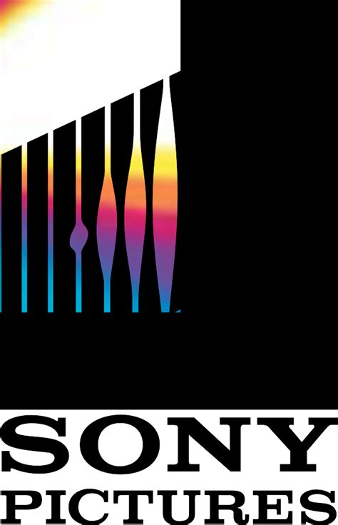 File:Sony Pictures logo