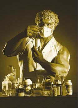 Steroids - Uncyclopedia, the content-free encyclopedia