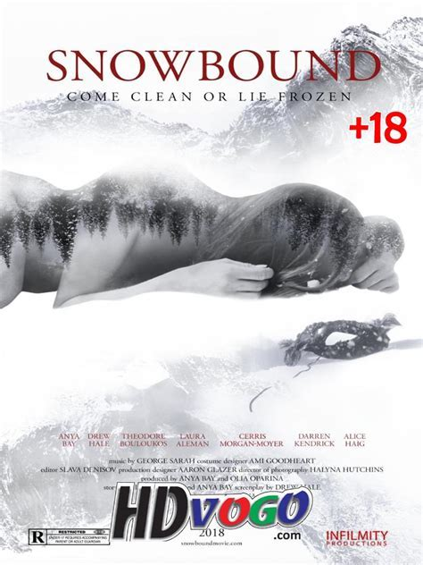 Dead Snow full movie watch online in Hindi - find where to