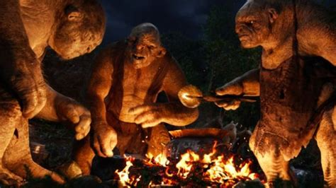 10 Cool Trivia Facts About The Hobbit - Neatorama