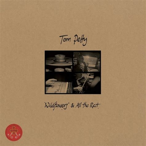Wildflowers & All The Rest 3xLP | Vinile Tom Petty [1994]