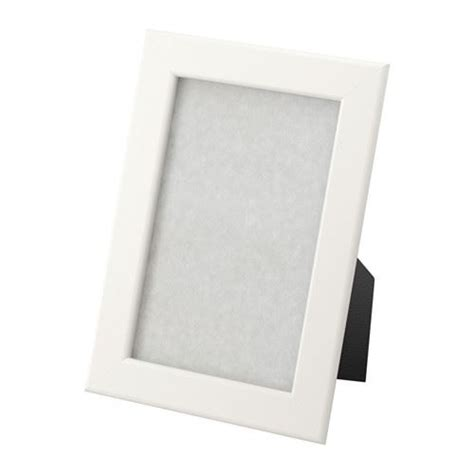 IKEA FISKBO picture frame, wooden 10x13, 13x18, 21x30 all