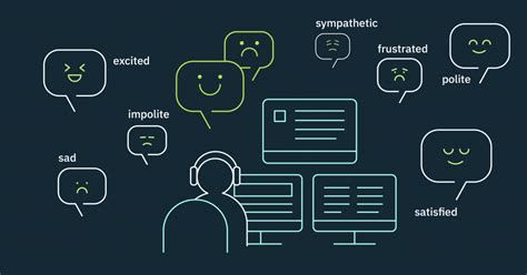 Watch your tone! IBM expands on Watson's tone sensitivity