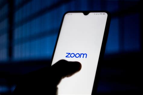 How to Add Zoom Virtual Backgrounds on Android   Beebom