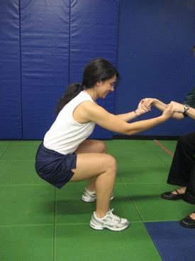 ACL Injury: Prevention Tips and Exercises