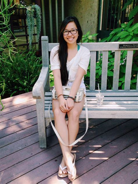 UCLA student Tracy Nguyen remembered as caring
