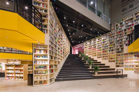 Tongling New Library / yue-design   ArchDaily