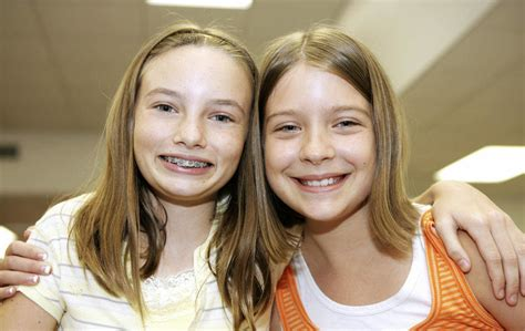 Ask the Dentist: Seven-year-olds can wear braces - The