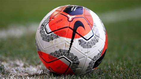 Premier League to set work permit points system for after