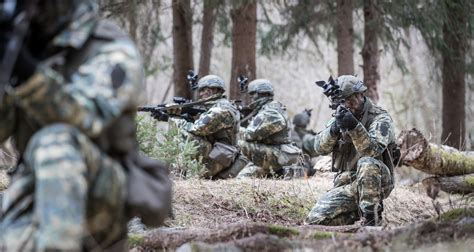 Austrian Armed Forces - Information in English - New