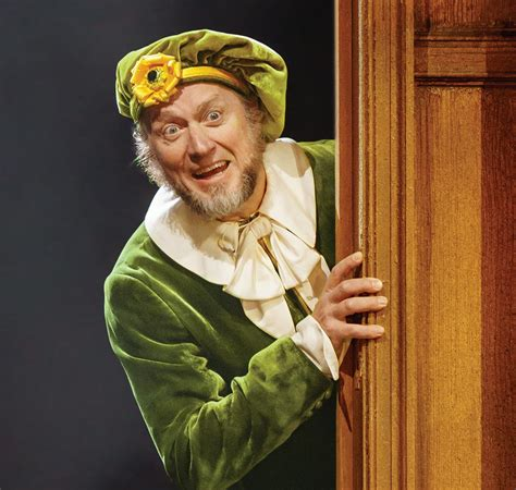 About the play | Twelfth Night | Royal Shakespeare Company