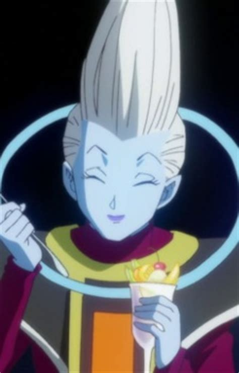 Whis - Pictures - MyAnimeList