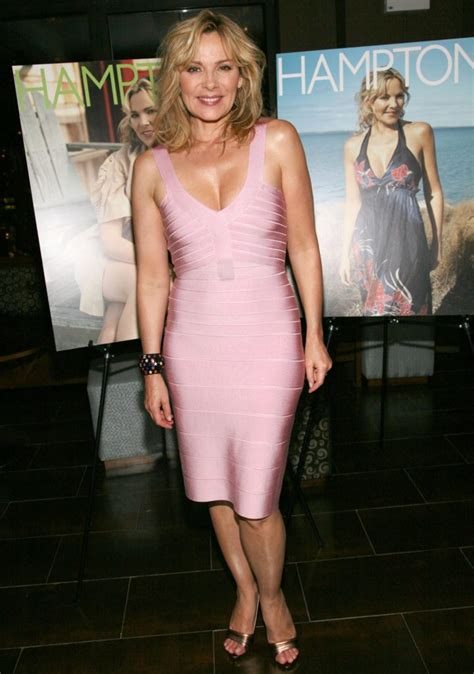Kim Cattrall Age, Height, Net Worth, Body, Family & Facts