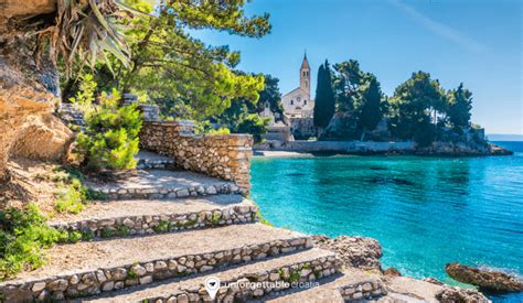 Interesting Things To See & Do In Brac
