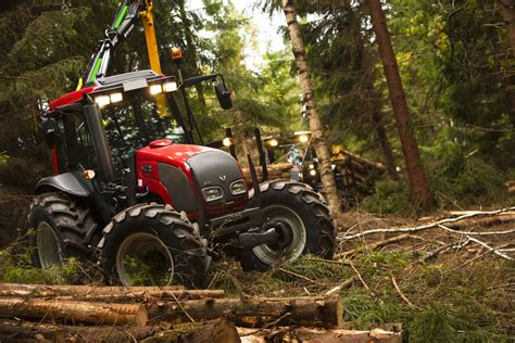 Valtra » Matermaco Group