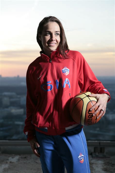 Becky Hammon Weight Height Measurements Education