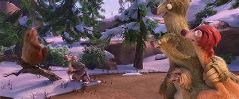 Download Ice Age Continental Drift: Scrat Got Your Tongue