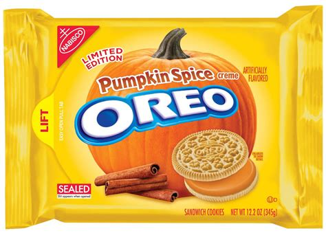 Why Canada misses out on the pumpkin spice craze | The Star