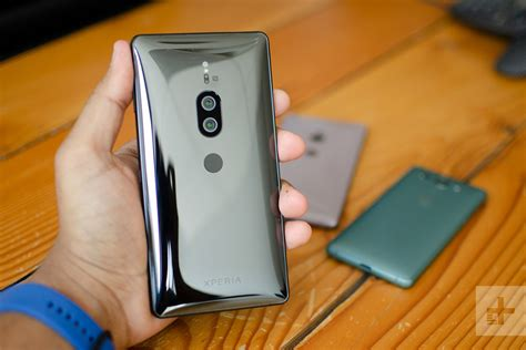 Most Anticipated Smartphones Still to Come in 2018