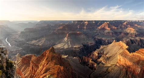 Grand Canyon Deluxe with Hummer   Papillon Grand Canyon Tours