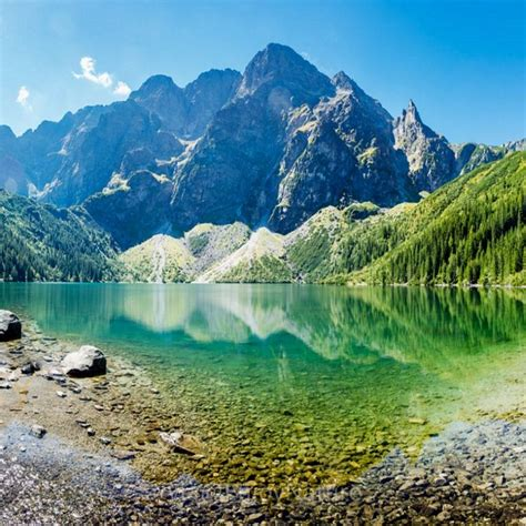 Account Suspended | Polish mountains, National parks