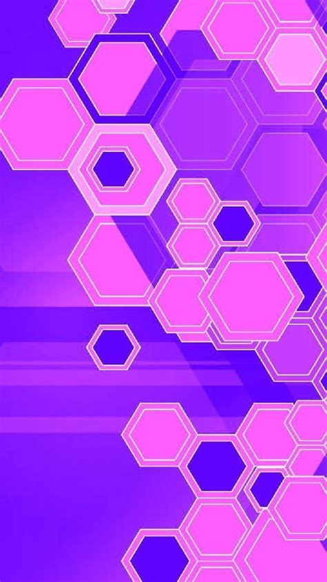 Pin by Pandora on Purple & Pink   Cell wallpaper