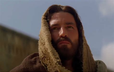 """'Passion of the Christ' sequel in works: """"It's the biggest"""
